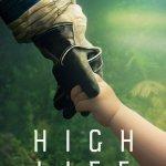 High Life R 2018