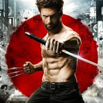 The Wolverine PG-13 2013