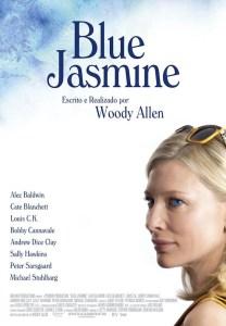 Blue Jasmine PG-13 2013