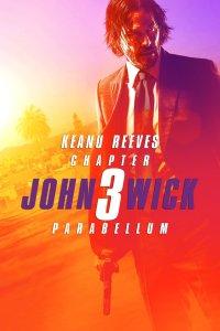 John Wick: Chapter 3 – Parabellum R 2019