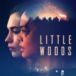 Little Woods R 2018