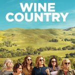 Wine Country R 2019
