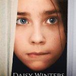 Daisy Winters