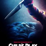Child's Play R 2019
