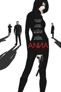 Anna R 2019