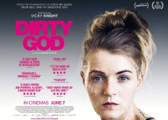 Dirty God 2019