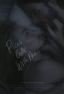 Please Come With Me (2019)