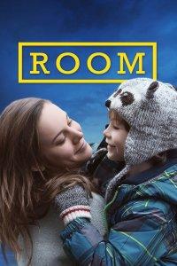 Room NC-17 2015