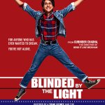 Blinded by the Light PG-13 2019