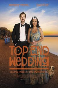 Top End Wedding 2019