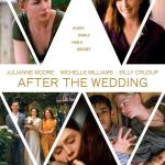 After the Wedding PG-13 2019
