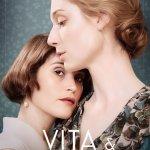 Vita and Virginia 2019