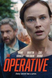The Operative 2019