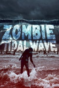Zombie Tidal Wave 2019