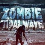 Zombie Tidal Wave 2019
