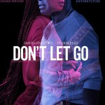 Don't Let Go R 2019
