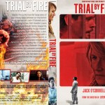 Trial by Fire R 2018