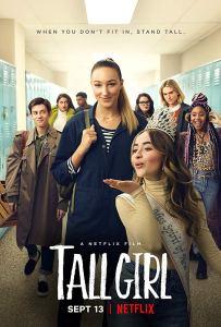 Tall Girl 2019
