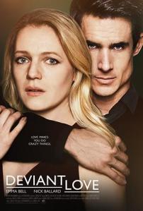 Deviant Love (2019)