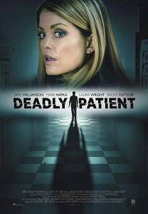 Deadly Patient (2018)