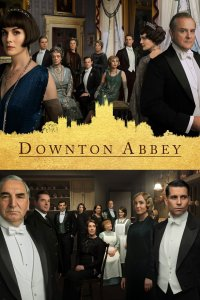 Downton Abbey PG 2019