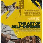 The Art of Self-Defense R 2019