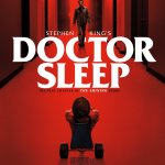 Doctor Sleep R 2019