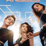 Charlie's Angels PG-13 2019