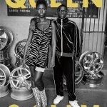 Queen & Slim R 2019