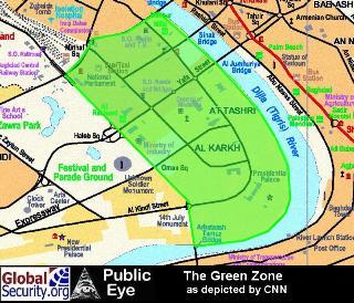 Cnngreenzonemap_halfsize