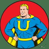 Ultiman-Circle-Trans