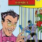 Big Bang Comics #22