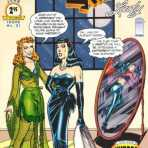 Big Bang Comics #21