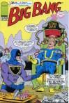 Big Bang Comics #03