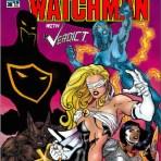Big Bang Comics #30