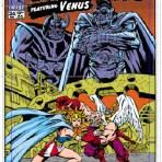 Big Bang Comics #34