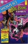 Big Bang Comics #09