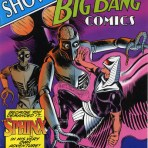 Big Bang Comics #09