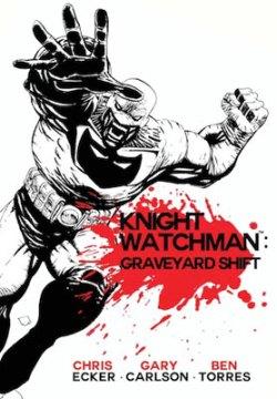 graveyard-front-278