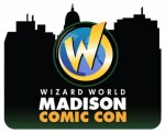 Wizard World Madison