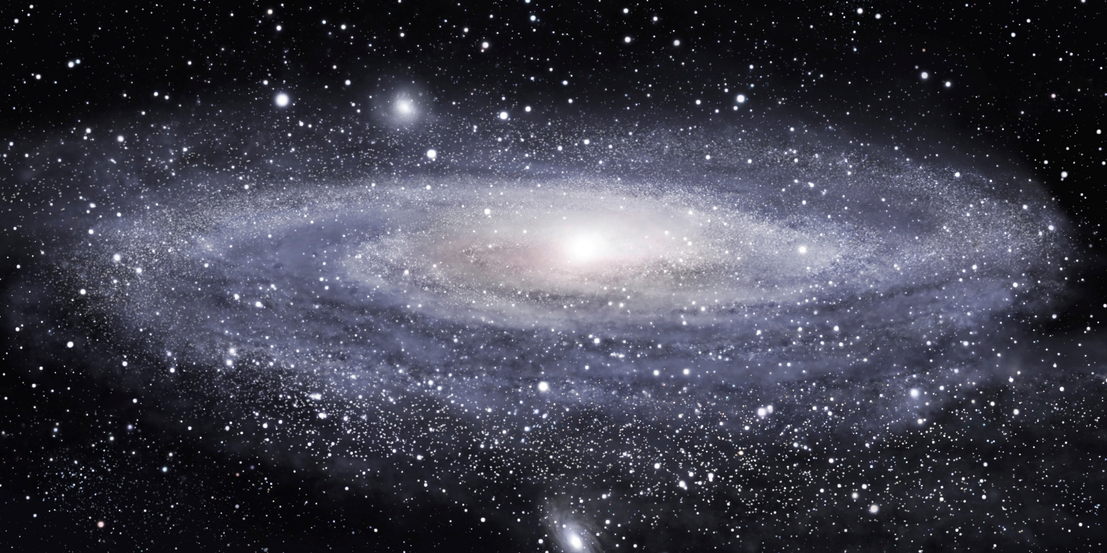 Bigbang Timeline Big Bang Theory