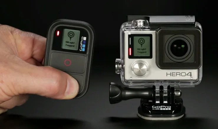 hilight-tag-hero4-gopro