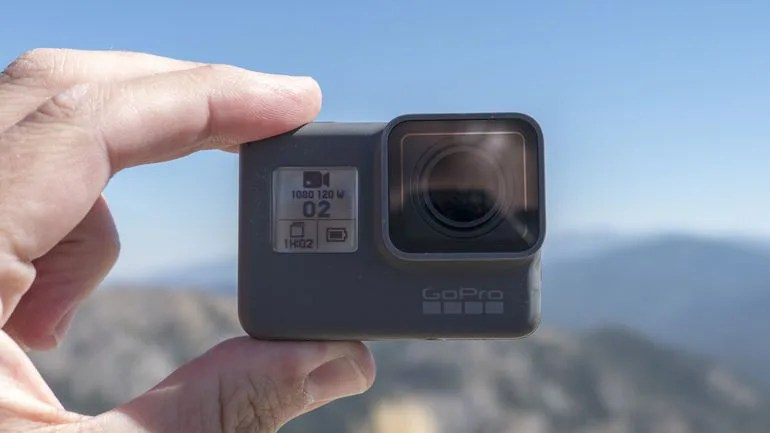 gopro-hero5-preview-black-08-1