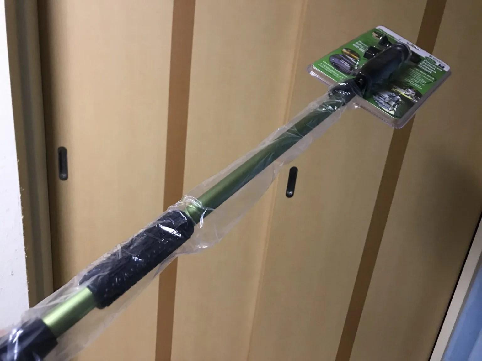 Aqua Stick Power