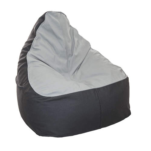 Surprising Ethos The Big Beanbag Company Luxury Ecofriendly Bean Bags Squirreltailoven Fun Painted Chair Ideas Images Squirreltailovenorg