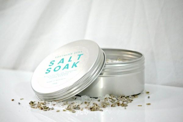 big-beautiful-sky-southern-seas-salt-soak-1