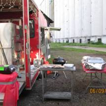 Truck Image 4