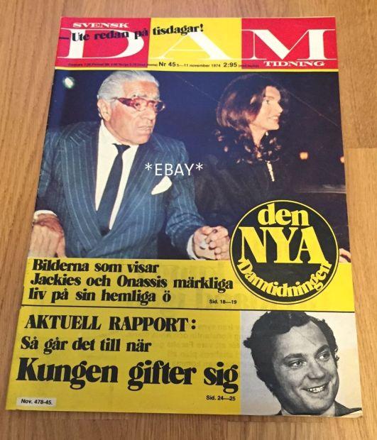 jackie-revista-sueca-de-1976