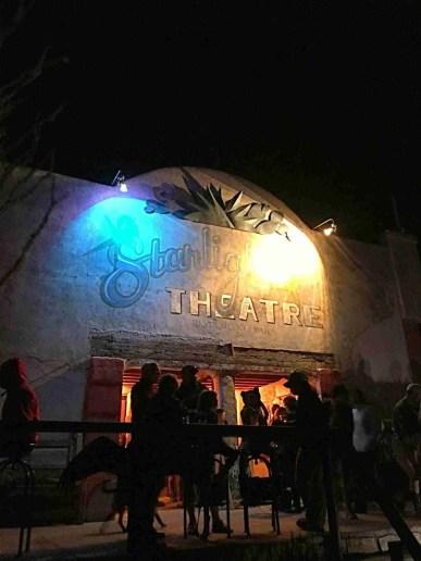 starlight theatre terlingua texas