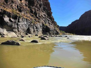 river trip rio grande river by far flung